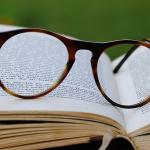 Der Literaturkreis
