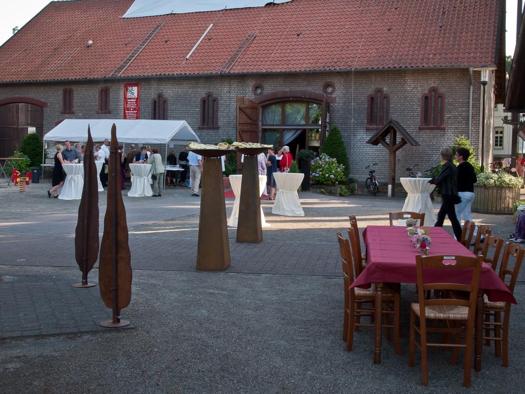 Kulturpreis 2021 Kreis Steinfurt