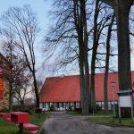 Der Schultenhof